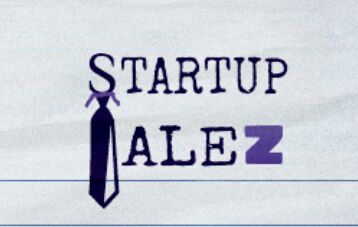 Startup Talez